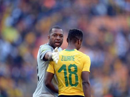Opinion - Have both Mamelodi Sundowns & Kaizer Chiefs hit a major jackpot?