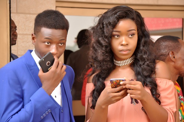 e7f089c12b333614e9c35a2283d34c2f?quality=uhq&resize=720 - Have A Look At Rev Owusu Bempah's Beautiful And Handsome Children Who Looks Just Like Him