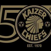 Chiefs' FIFA Ban Insignificant After Dr Khoza's Declaration!