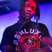 Top Fascinating Saying & Quote On Twitter By Naira Marley, That You Can Add To Your Knowledge.