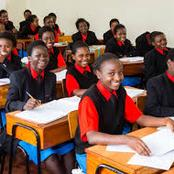 Subject Teachers in Primary, Junior And Secondary Schools Will Individually Upload Results