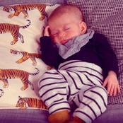 ماذا يحدث لجسمك إذا كنت تنام 8 ساعات كل يوم؟.. مفاجأة غير متوقعة