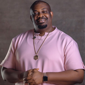 See The Reply DonJazzy Gave A Fan Who Wants To Tattoo Him On The Forehead