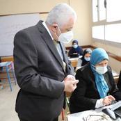 بدءً من الغد.. تطبيق القرارات الجديدة بشأن «الدراسة» في رمضان.. وهذا مصير الامتحانات ومقررات الدراسة