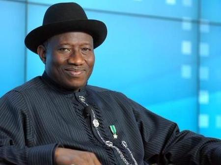 Today's Headlines: Four Governors Welcome Atiku's Loyalist To APC, PDP Meets Jonathan Over Defection