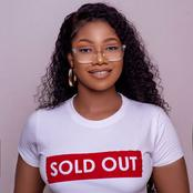 BBNaija Tacha Surprises Fans As She Launched A New Company In Abuja