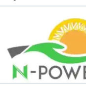 Npower: Many beneficiaries lament over inability to register for CBN planned loan