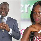 Agboville: la CEI confirme Adama Bictogo vainqueur avec 53% contre 39% pour Fleur M'bo