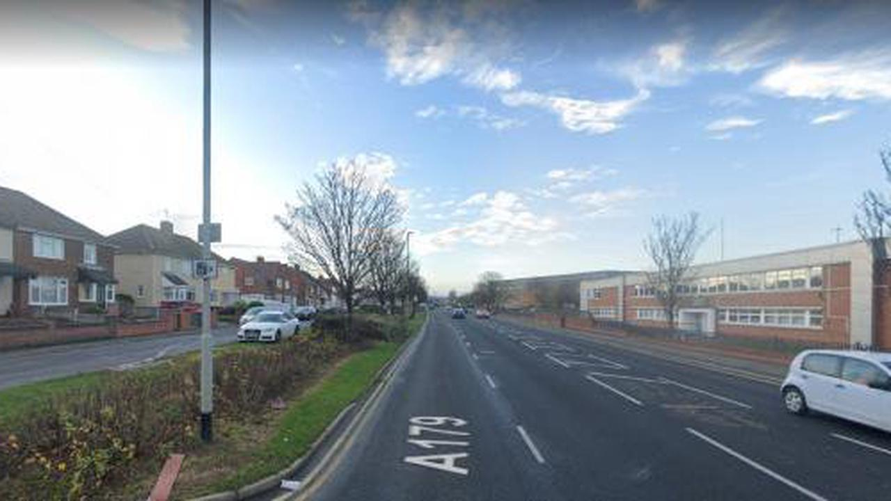 Appeal for witnesses to come forward: Man, 19, punched in face