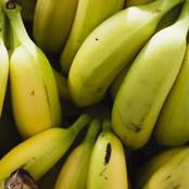 3 Convenient Tricks To Keep Your Bananas From Spoiling