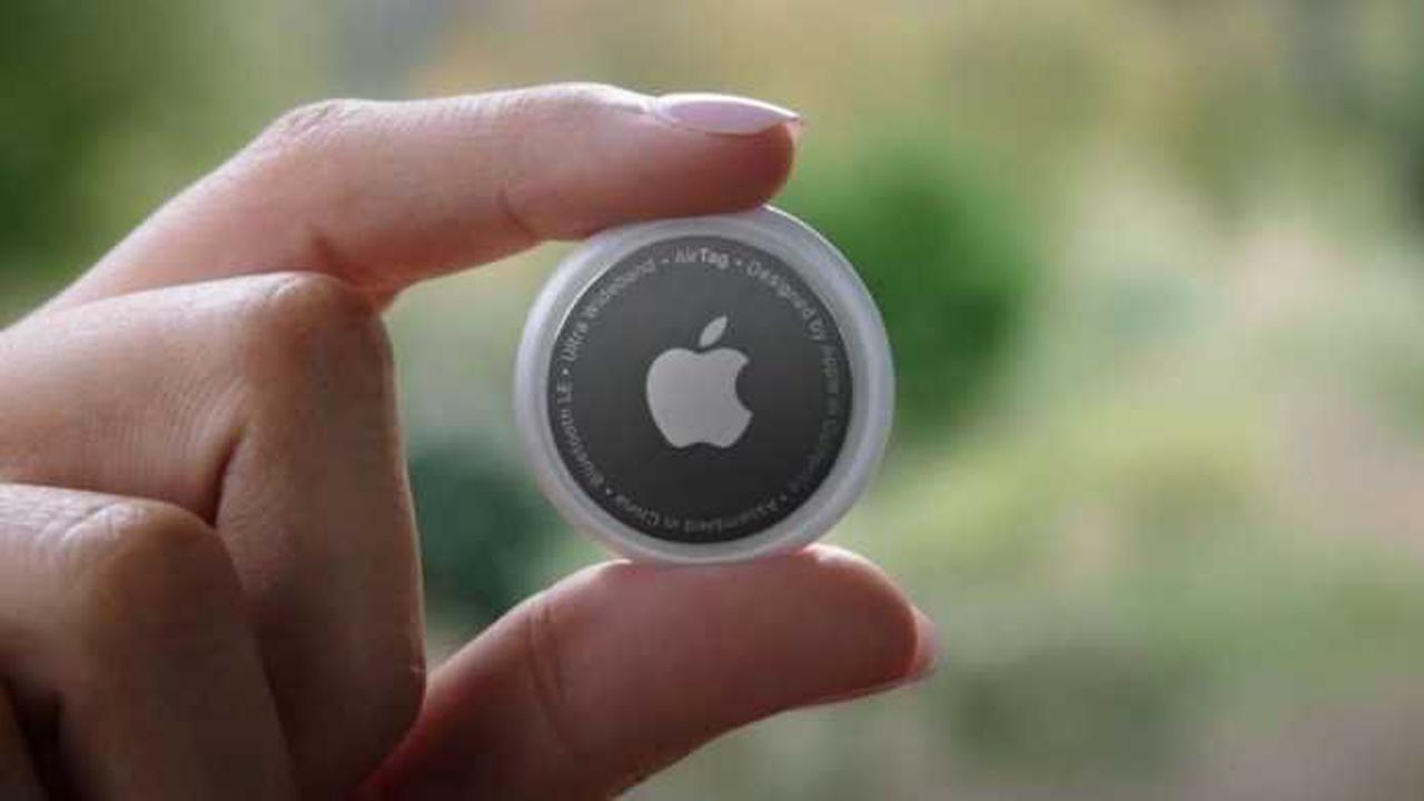 Bald Tile mit U1-Chip? Apple veröffentlicht Ultrabreitband-Spezifikationen als offener Branchenstandard