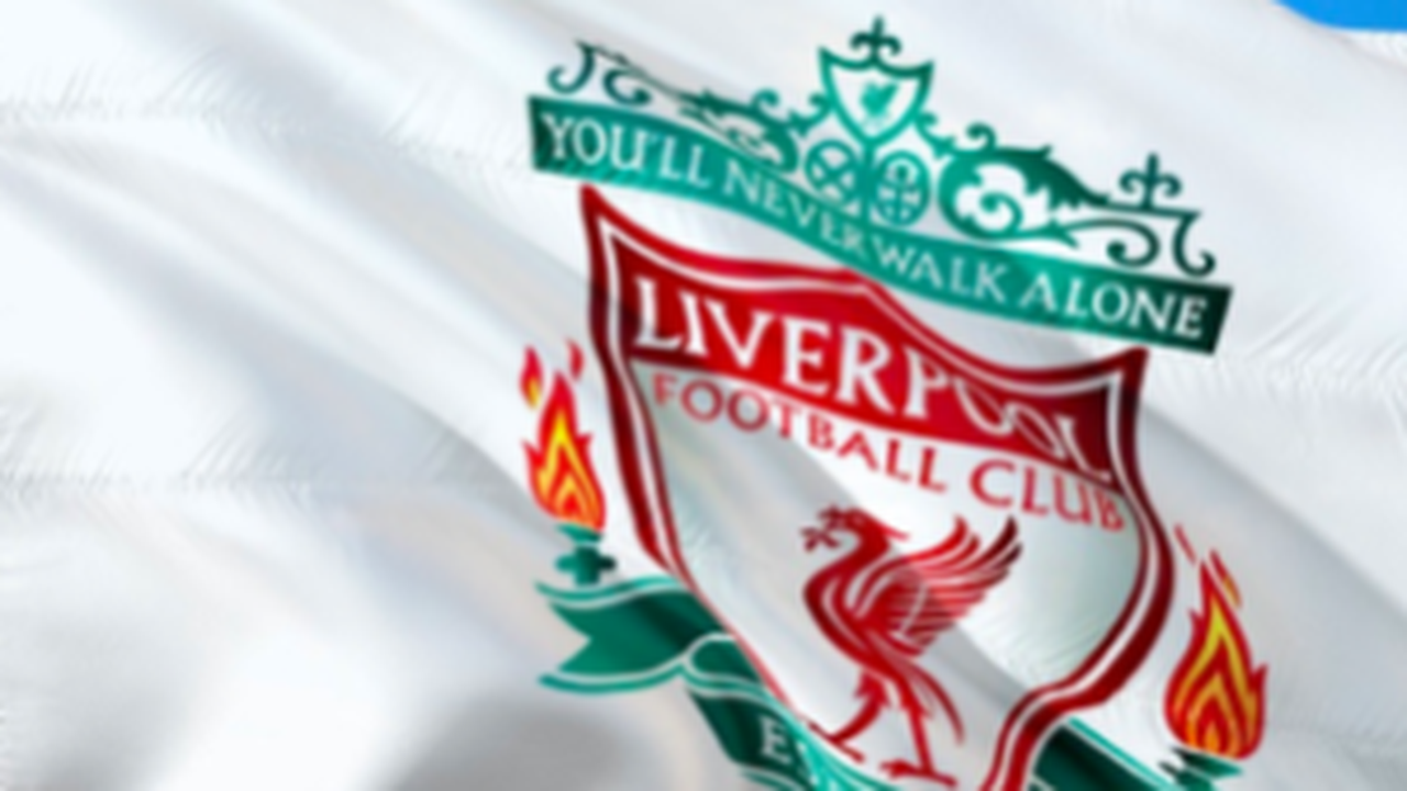 Liverpool FC Team News, Starting XI Prediction at Newcastle United