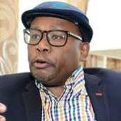 See what made Githu Muigai resign as Anthony General of Kenya