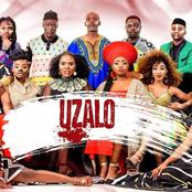 SABC 1's Uzalo cruelly fires one of their cast members