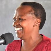 'Rachel Ruto the Winner?' Opinion Poll's Result About The Effective Woman Amongst These Leaders