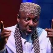 Opinion: Indeed, Rochas Okorocha Has A Lot Of Explanations To Give Imolites Who Voted For Him.