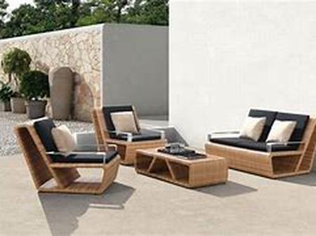 Trends in Furniture you can like