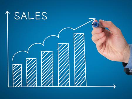 How to increase your daily sales