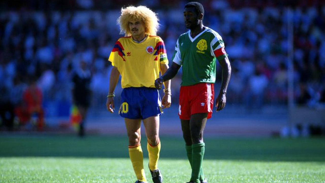 Football: Stephen Tataw a tiré sa révérence