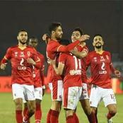 عمر ربيع ياسين يكشف عن نبأ سار للاعبي لأهلي قبل السفر للدوحة.. والجمهور: «مش كتير عليهم»