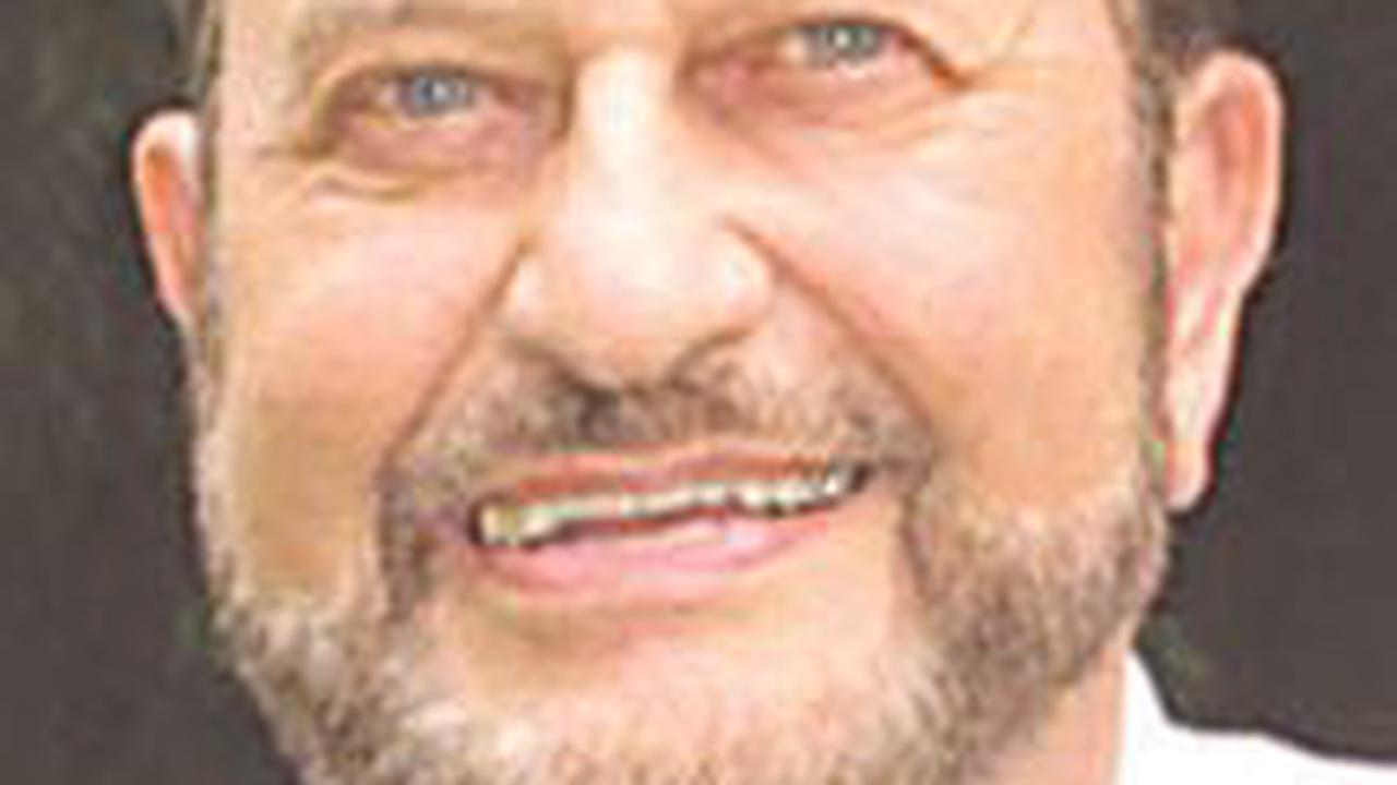 California bill proposes to return beachfront land to descendants of Black  owners - Opera News