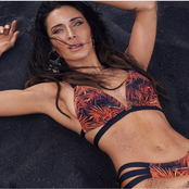 Sergio Ramos Wife Is Exceptionally Beautiful, Check Out Some Of Her Super Hot Pictures