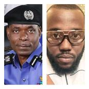 An Open Letter To IGP Of Police, On The Arrest Of An Igbo Man For Calling Out President Buhari