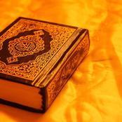 سورة قبل النوم ثوابها يعادل 10 أضغاف تلاوة القرآن كله وتضعك في منزلة الشهداء