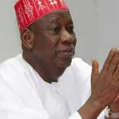 Breaking News:Cattle Sellers Strike: Trailer Drivers Should Also Stop Going To South.