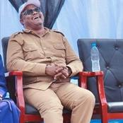 Tundu Lisu's Latest On Tanzania's Governmental Business