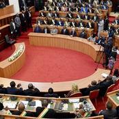 Côte d'Ivoire: le député est-il un agent de développement ?