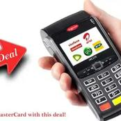 How To Make Money Printing Recharge Cards In Nigeria