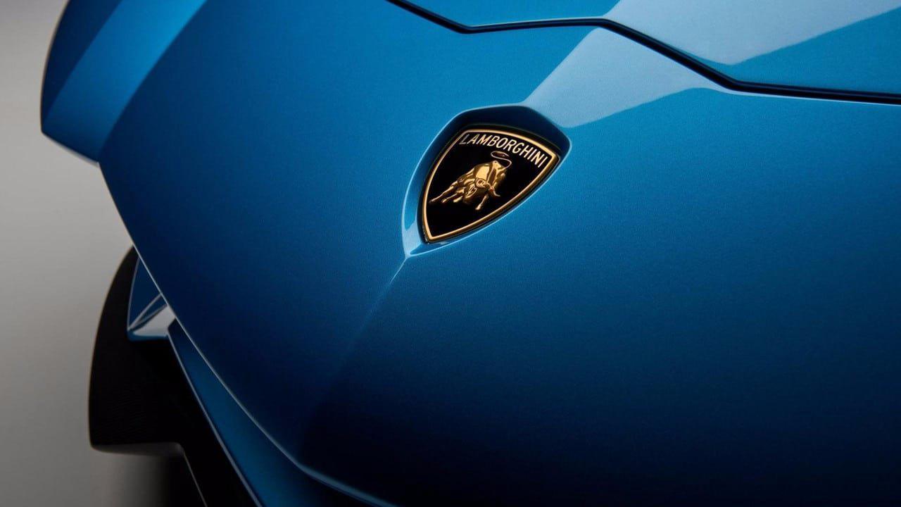 Europcar refuse une offre de rachat de Volkswagen