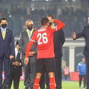 إعلامي شهير يفجر مفاجأة غير متوقعة عن محمود كهربا