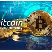 Cryptocurrency: Vice president call on CBN to Revise its decision, call for rethink.