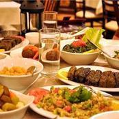 ما هو السر وراء استجابة دعاء الصائم عند الإفطار؟