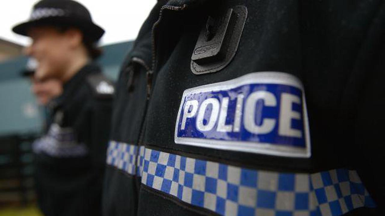 Motorcycle, mountain bike and cash taken during spate of early hours burglaries