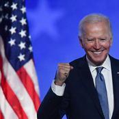 Un diplomate américain lève le voile sur la politique africaine du président Joe Biden
