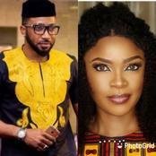 Top 10 Nollywood Stars (Photos)