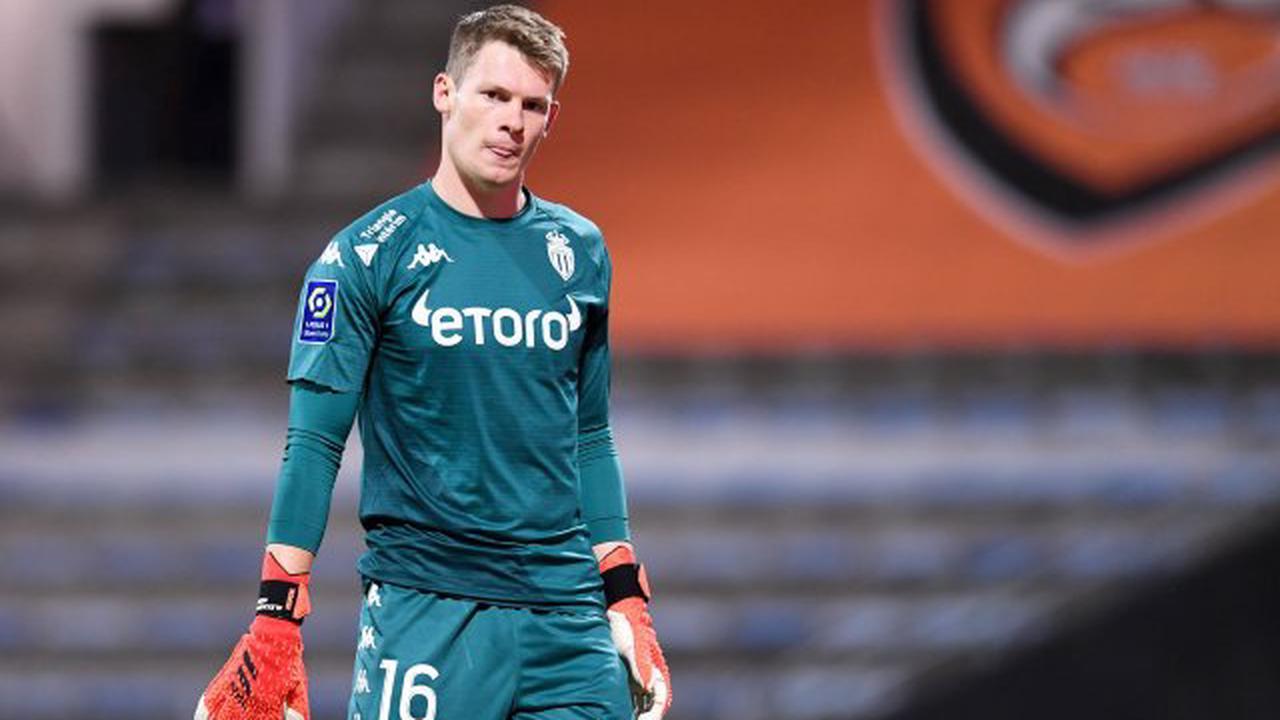Ex-PSG-Keeper kritisiert Nübel – Kovac stärkt seinen Schützling