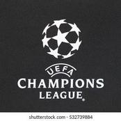 Place These Six Super GG Games And Win Big Tonight Including UEFA Champions League Games