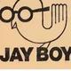Jayyboy