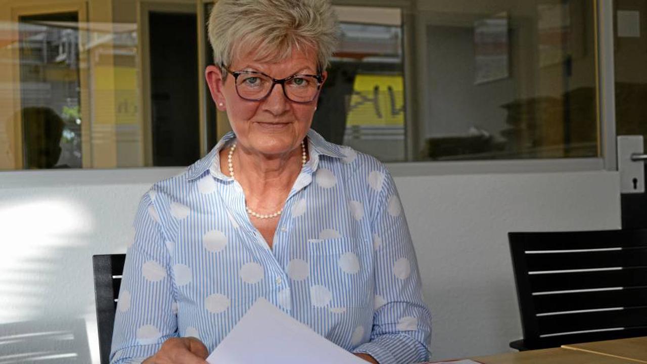 """""""Bald stehen in Salzgitter die Patienten auf der Straße"""""""