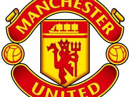 Manchester United is an Average Team