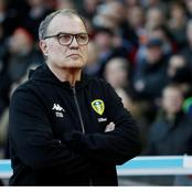 Who Is Marcelo Bielsa? The Leeds United Coach whose tactics are tearing Senior Premier League club
