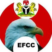 Nigerians React As A Witness Said EFCC Re-looted 222 Assets Recovered From Maina Valued For N1.63tn
