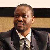 Un journaliste Malien en colère: ''Si Ouattara maintient Soro en exil, c'est parce qu'il le craint
