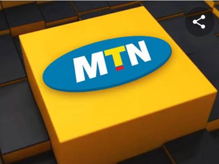 Checkout This Information For All MTN Customers