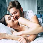 Men believe in love more than women, checkout the 3 things every woman needs to know about them