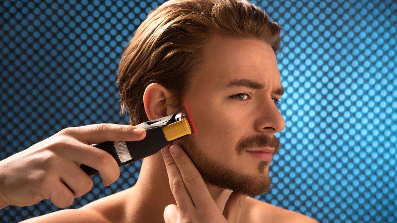 9 erreurs que l'on fait toutes quand on se rase